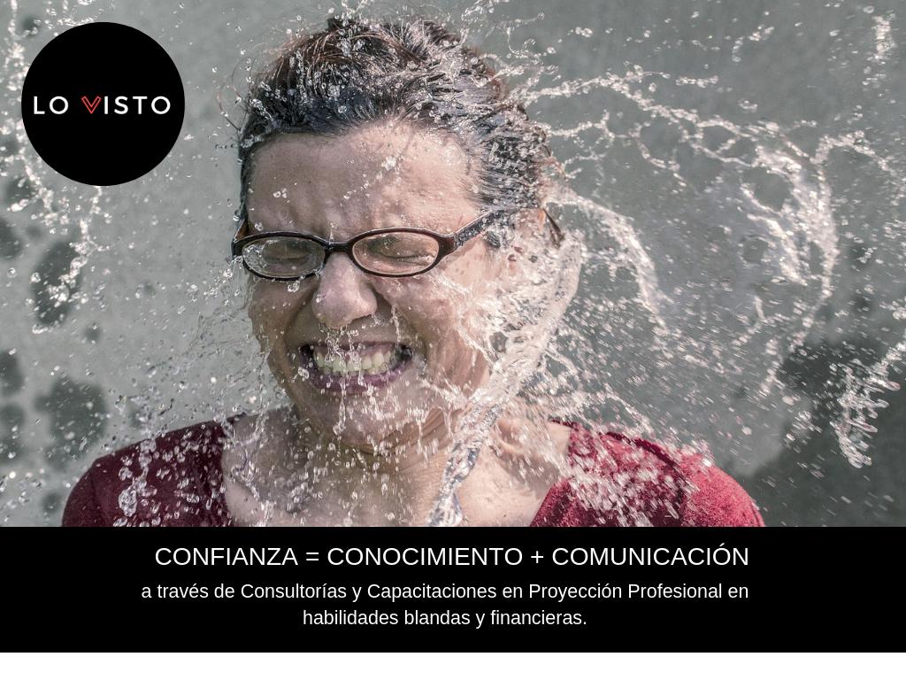 Consultora de Proyección 360 que planifica y ejecuta laen empresas, marcas y personas en el ámbito local e internacional. (1).png