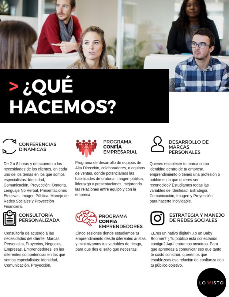 Lo Visto - Presentación 2018 (5).png