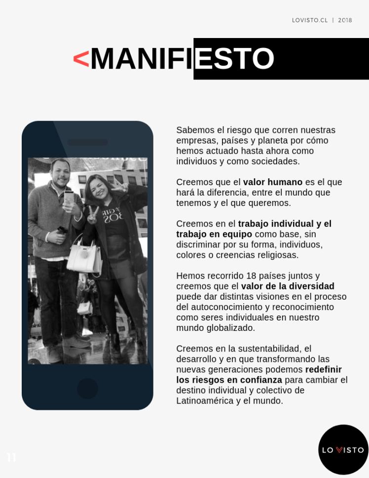 Lo Visto - Presentación 2018 (6).png